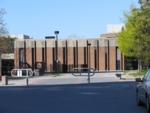 Atkinson College